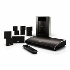 Bose CD Home Cinema Systems