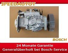 Einspritzpumpe  VW, AUDI  1,6D 40kW/54PS   068130107J Bosch 0460494052
