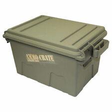 Коробка для патронов – Дробовик