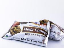 Enjoy Life Mega Chunks 2 Pack - Semi-Sweet Chocolate Chips - Gluten & Dairy Free