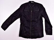 G-STAR RAW Damenjacke - Lynn Avity Slim Shirt - Gr.XL Neu !!!