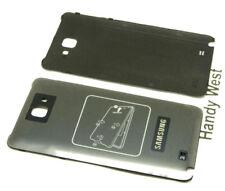 Original Samsung Galaxy Note N7000 i9220 Akkudeckel Back Cover Rückdeckel Schale