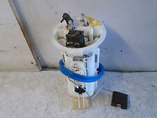 2003 BMW 330XI  FUEL PUMP ASSEMBLY  ^C42A^