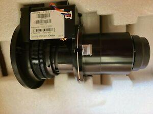 R9832743 Barco RLD Lens 1.74 - 2.17:1, RLM-W8, BCO-R9832743