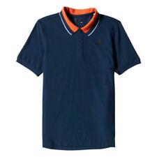 Camisetas y polos de deporte de hombre camisas adidas