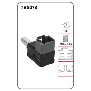 Tridon Brake Light switch TBS078 fits Kia K2700 2.7 D (SD)