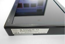 "NL3224AC35-13 NEC 5.5"" TFT LCD Screen Display 90 DAY WARRANTY FU8"