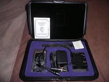 micro video camera
