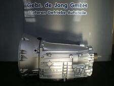 Mercedes R-Klasse 320 CDI, W251 - 722902 Automatikgetriebe überholt inkl.Wandler