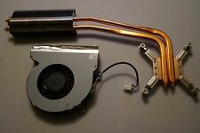 Dell Vostro 360 AiO PC CPU Heatsink & FAN Assembly