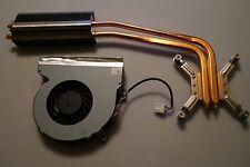 Dell Vostro 360 AiO PC CPU Heatsink & FAN Assembly