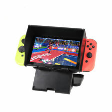 Adjustable Foldable Multi-angle Stand for Nintendo Switch Consul Game