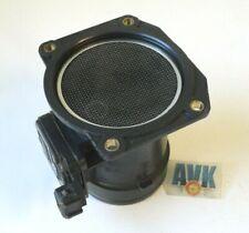 Luftmengenmesser 058133835J, 058133471, Audi A3 8L