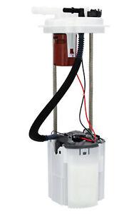 "Fuel Pump Assembly Fits 2010-2013 GMC Sierra 1500 2500 w/ 78.9"" Bed Standard Cab"