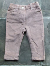 Target Cotton Jeans for Girls
