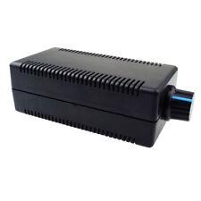 PWM HHO Controller Speed Regulator Variable Speed Switch CCM9N Regulator Driver