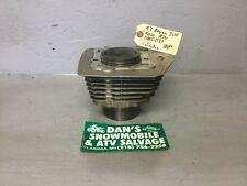 Cylinder Kawasaki 93 Bayou 300 ATV # 11005-1533