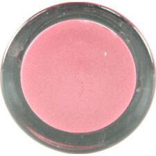 NYX Round Lipstick LSS631 Gem, Free Shipping!