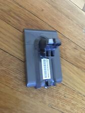 Dyson Genuine Battery For Dyson V6 Cordless Vaccum Cleaner