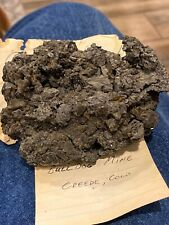 1 Lb Galena Sphalerite - Bulldog Mine, Creede, Colorado