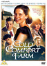 Cold Comfort Farm [Fremantle Repack] DVD NUOVO