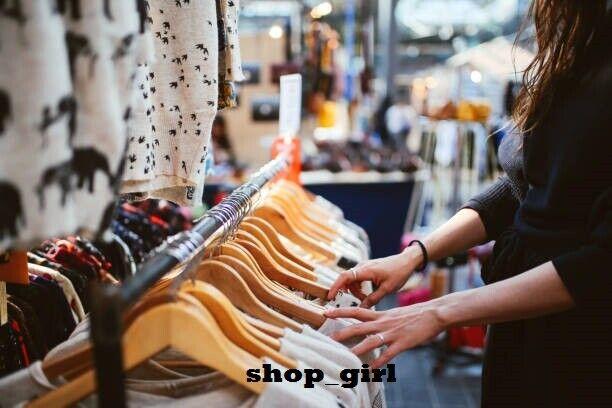 shop_girl