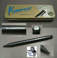 Kaweco 12 Graphitminen 0.5 mm