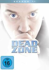 Anthony Michael Hall - The Dead Zone - Season 1.1 [2 DVDs]