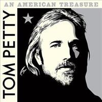 TOM PETTY - AN AMERICAN TREASURE [2 CD] [9/28] NEW CD