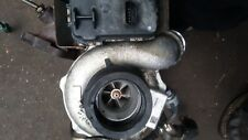 Ford Mondeo S-Max  Turbo  9674675580