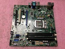 Dell Optiplex 9020 LGA1150 Mini Tower Motherboard 0PC5F7 | C860