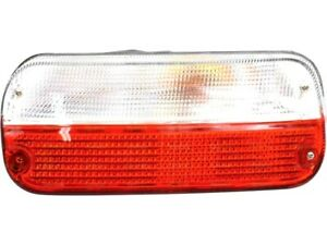 REAR LIGHT (R/H) FOR NEW HOLLAND T7030 T7040 T7050 T7060 TRACTORS