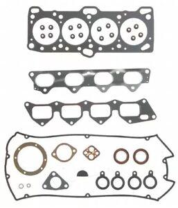 HEAD GASKET SET FITS 93-94 EAGLE MITSUBISHI ECLIPSE LASER 2.0L DOHC 16V HS5875A