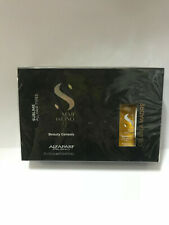 ALFAPARF Semi Di Lino CELLULA MADRE BEAUTY GENESIS 12 x 13ML / 0.44 fl.oz.