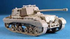 Milicast 1/76 Archer 17Pdr. SP UK024