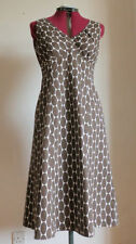 Boden Damenkleider aus Baumwolle