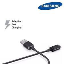 CAVO DATI ORIGINALE RICARICA SAMSUNG MICRO USB 1,5M PER GALAXY S7 S6 EDGE PLUS