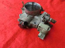 Tuning Drosselklappe Honda Civic EJ9 D14A3 D14A4 D14A7 Bj. 1996-2001