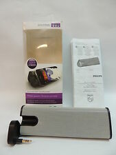 Philips Portable Mobile Speaker SBA1610/37 3.5mm for MP3 Players Smartphone