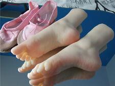 ballet girls feet female feet model