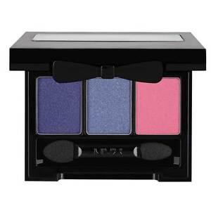 NYX Love In Rio Eye Shadow Palette color Paraiso ( LIR05 )