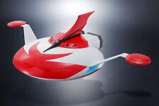 BANDAI SRC Spacer for Ufo Robot Grendizer