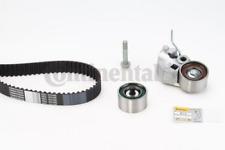 Zahnriemensatz für Riementrieb CONTITECH CT1099K2