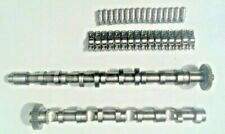 VW CRAFTER 2.0 TDi DIESEL COMMON RAIL ENGINE CAMSHAFT KIT LIFTERS ROCKER ARMS