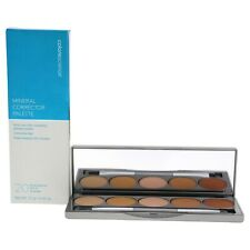 Mineral Corrector Palette SPF 20 by Colorescience for Women - 0.42 oz Concealer