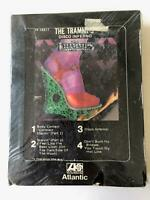 TRAMMPS Disco Inferno TP18211 sealed 8 Track Tape