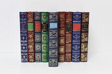 Libro Sapho de Alphonse Daudet, Año 1984, Tapa dura en piel.
