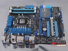 100% tested ASUS P8Z77-V PRO motherboard 1155 DDR3 Intel Z77