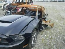 Automatic Transmission 11 12 13 14 Ford Mustang 37l Id Br3p Aa Only 38k Miles Fits Mustang Gt