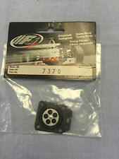 FG Modellsport Carburetor Diaphragm  #7370